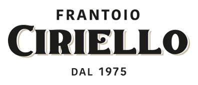 Frantoio Ciriello