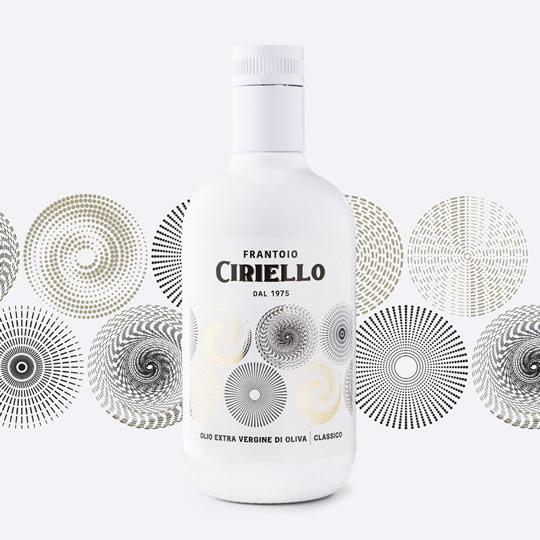 classico_ciriello