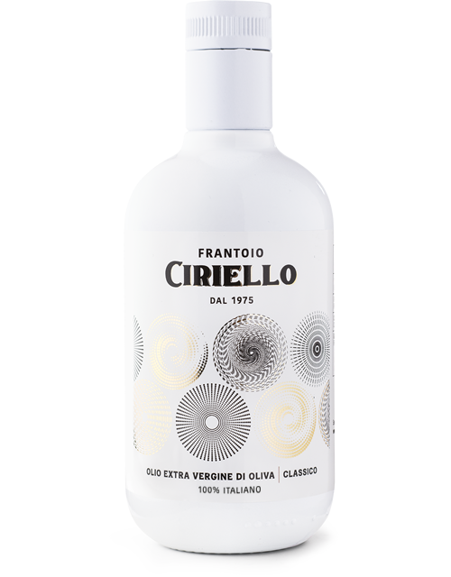 Frantoio Ciriello Classico