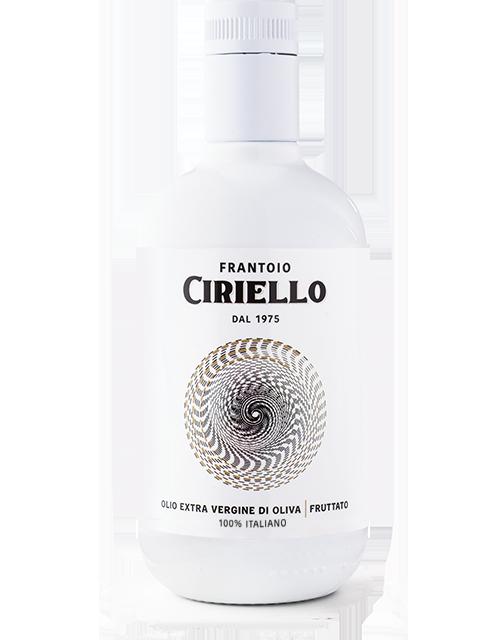Frantoio Ciriello Fruttato